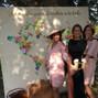 La boda de Olimpia Suarez y Salitre y Papel 9