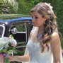 La boda de Beatriz Nunez-Tato y Mery Make Up 8