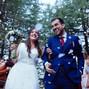 La boda de Elena L. y Cambaum Studios 16