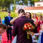 La boda de Esther Santiago y Raúl García Photography 10