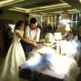 La boda de Susana Sala Gil De Avalle y Restaurante Marisol & Catering 9
