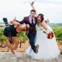 La boda de Esther Santiago y Raúl García Photography 11