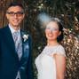 La boda de Maria y Carlos S. Suarez Fotografía 15