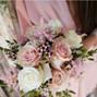 La boda de Ibonne y Amanda López Decoraciones 4