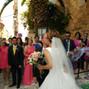 La boda de Franma y Pisa's Floristería 2