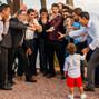 La boda de Esther Santiago y Raúl García Photography 14
