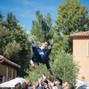 La boda de Rebeca y Carlos S. Suarez Fotografía 34