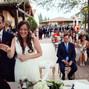 La boda de Elena L. y Cambaum Studios 20