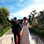 La boda de Gloria y Salón Azahar 14