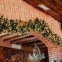 La boda de Sonia Sánchez - Molero y Palacio de la Serna 11