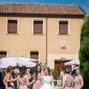 La boda de Rebeca y Carlos S. Suarez Fotografía 35