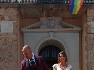 Cymbeline Girona 2