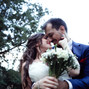 La boda de Elena L. y Cambaum Studios 21