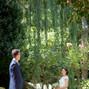 La boda de Maria y Carlos S. Suarez Fotografía 18