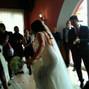 La boda de Patricia Zama y Zama Fotógrafos 6