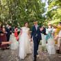 La boda de Maria y Carlos S. Suarez Fotografía 19