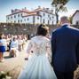 La boda de Cristina J. y Penella Fotografía 7