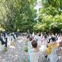 La boda de Maria y Carlos S. Suarez Fotografía 20