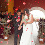 La boda de Patricia Zama y Zama Fotógrafos 10