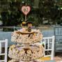 La boda de Mónica Lozano y Restaurante El Sorell 9