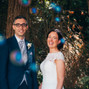 La boda de Maria y Carlos S. Suarez Fotografía 21