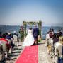 La boda de Cristina Jáñez Fernández P y Penella Fotografía 9