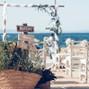 La boda de Lourdes y Ibiza in Love 15