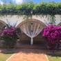 La boda de Silvia Quintana Martin y Hacienda de Regla 8