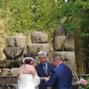 La boda de Rebeca y Finca Condado de Cubillana 4