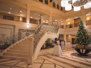 Hotel Envia Almería Spa & Golf ***** 2