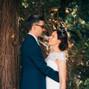 La boda de Maria y Carlos S. Suarez Fotografía 22