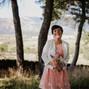 La boda de Blanca Cobo y Estefanía Fredes 17
