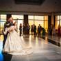 La boda de Cristina Jáñez Fernández P y Penella Fotografía 10