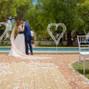 La boda de Silvia Quintana Martin y Hacienda de Regla 9