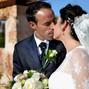 La boda de Gloria y Mi cámara & yo 12