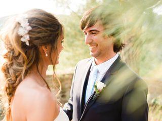 Bridal Beauty 6