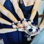 La boda de Susy y Iglesias Floristería 6