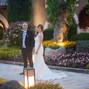 La boda de CARMEN RODRIGUEZ MOREJON y Bach Estudio Fotografía 16