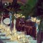La boda de Camila y Hacienda Campo y Olivo - Catering Tatín 2