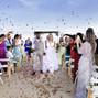 La boda de Rossana Amelia Martinez y Bernat Tamudo 16