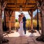 La boda de Natalia Celador y Jesús De Las Heras Fotógrafo 1