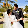 La boda de Gloria y Mi cámara & yo 14