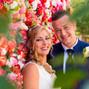 La boda de Natalia C. y Jesús De Las Heras Fotógrafo 2