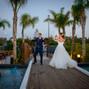 La boda de Sara Octavio y Maraú Beach Club 29