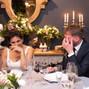 La boda de Mariana Segura y Gorka Asteinza Fotografía 12