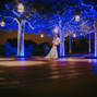 La boda de Clara Torné Beneytez y Jial & Co. Photography 55