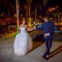 La boda de Sara Octavio y Maraú Beach Club 30