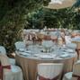 La boda de Reme y Doña Francisquita Catering 13