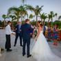 La boda de Sara Octavio y Maraú Beach Club 31