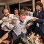 La boda de Patricia González Gutiérrez y Fotoalpunto 22